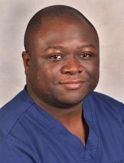 Joshua Pisagih profile picture