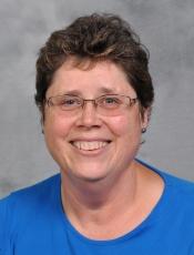 Melanie L Pitts, RNC,NP MSN