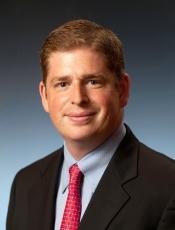 Joshua Pletka, MD