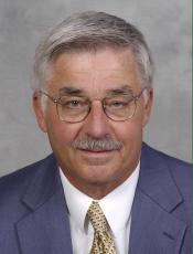 Bernard Poiesz profile picture