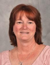Carol S Polacek, PhD, NP