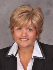 Patricia D Powers, DNP, MPA, RN, FNP-C, PMHNP