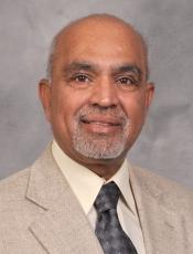 N Heramba Prasad profile picture