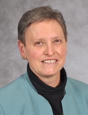 Louise Prince profile picture