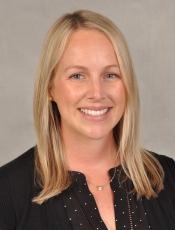 Emily Procopio profile picture