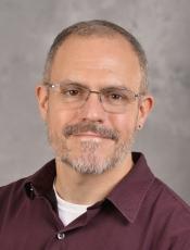 David Pruyne profile picture