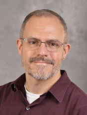David W Pruyne, PhD
