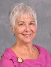 Josephine Przepiora, MS, MT(ASCP) SM