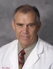 Robert F Pyke, MD