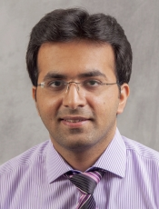 Hammad Rahman profile picture