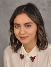 Diana M Ramirez, PA