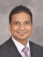 Ajay Rana profile picture