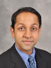 Gaddum Reddy profile picture