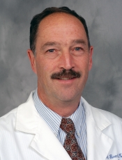David B Reed, MD, FACEP