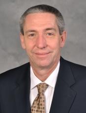 Jay E Reeder, PhD