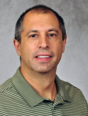Scott M Reizun, MD