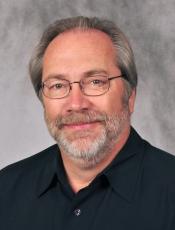 Dennis Resetarits, MD