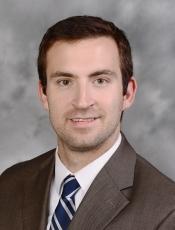 Joseph P Resti, MD