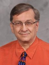 Jeffrey L Rew, PA