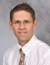 Timothy J Riccardi, MD