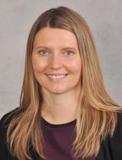 Stephanie R Rice, MD