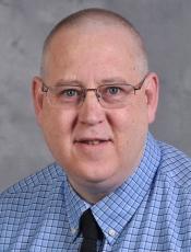 Scott W Riddell, PhD