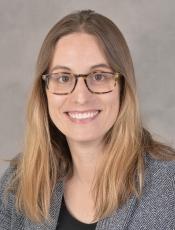 Jessica Ridilla profile picture