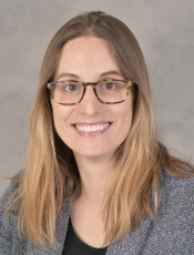 Jessica L Ridilla, PhD