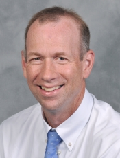 Brian P Rieger, PhD