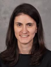 Angelina Rodner, PhD