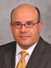 Elliot Rodriguez profile picture