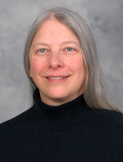 Cheryl A Roe, MS