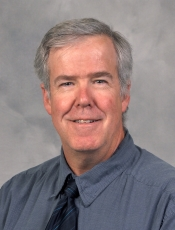 Michael W Roe, PhD