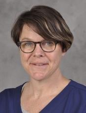 Beth Rolland profile picture