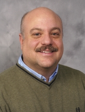 David J Romano, MD