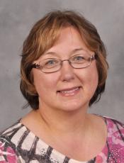 Kathryn Romano profile picture