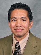 Lazaro G Rosales, MD