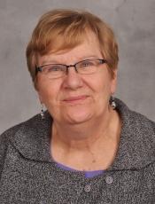 Eileen S Rosecrants, PA