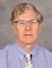 Steven Rothman, MD