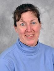 Lisa E Rothwell, PT