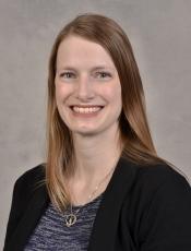 Allison Roy profile picture