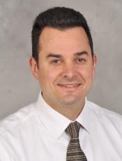 Erik Rufa profile picture