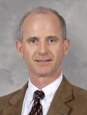 Bryan Rutledge, MD