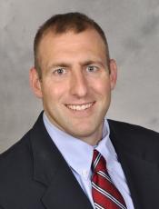 Jesse Ryan, MD