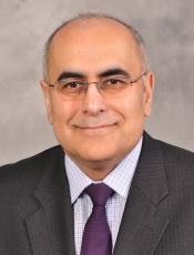 Ramesh C Sachdeva, MD