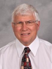 Peter Sadowitz profile picture