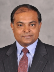 Birendra P Sah, MD