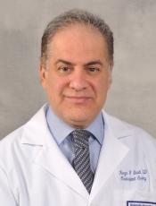 Reza Saidi profile picture