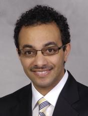 Ali K Salah, MD