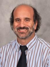 Ronald Saletsky profile picture